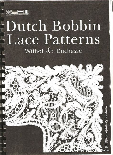 bobbin lace stitches and techniques a reference book of the basics books 186 best images about bobbin lace books on