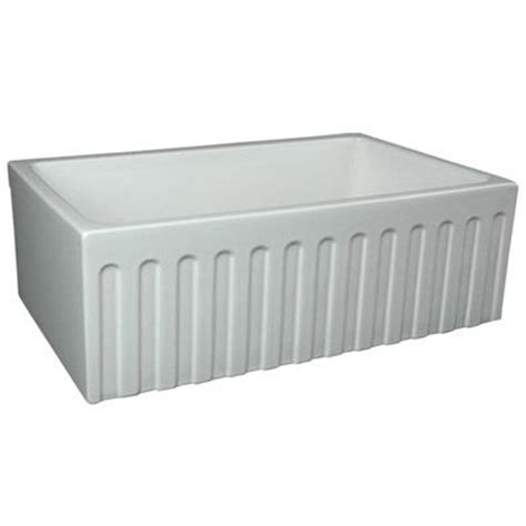 ikea domsjo sink discontinued replacement for the discontinued ikea domsjo randolph