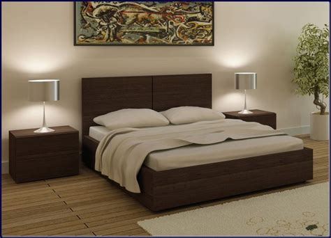 bed design images bed designing the best inspiration for interiors design