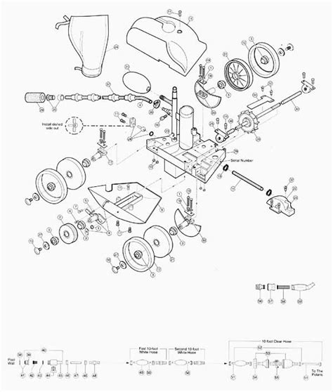 marlin glenfield model 60 parts diagram glenfield model 60 parts diagram the knownledge