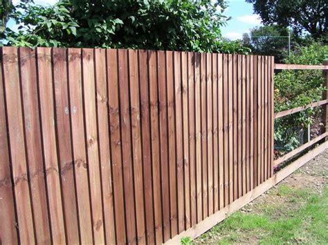 staccionate giardino recinzioni per giardino recinzioni