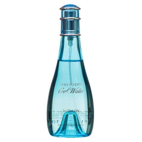 Spray 100 Ml Flek Jerawat 1 davidoff cool water deodorant spray 100 ml