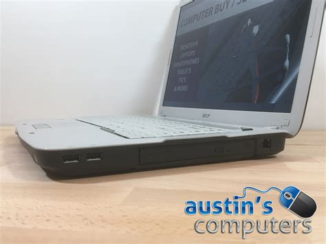 plymouth laptop repair acer 15 4 laptop computer computer repair plymouth