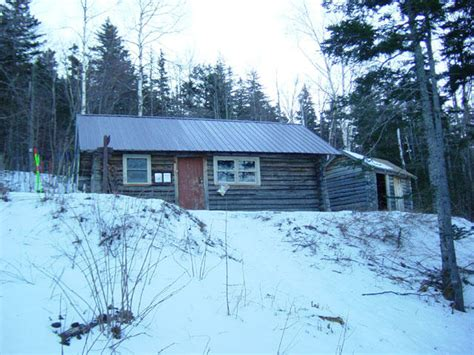 Black Mountain Cabin by Gorilla S Adventures Black Mountain Cabin Nh