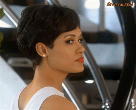 annika off empire haircut empire anika hair hairstyle gallery