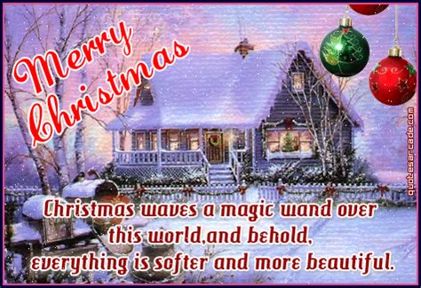 christmas wishes  quotes  wondrous pics