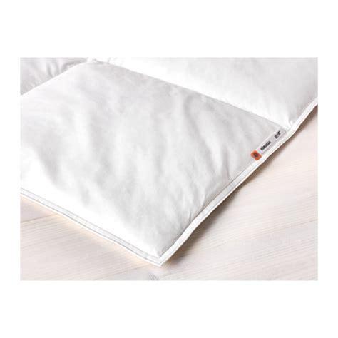 ikea down comforter h 214 nsb 196 r comforter warmer full queen ikea
