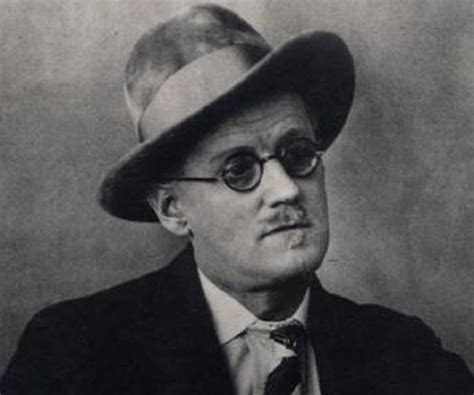 biography of famous person from history james joyce biography childhood life achievements