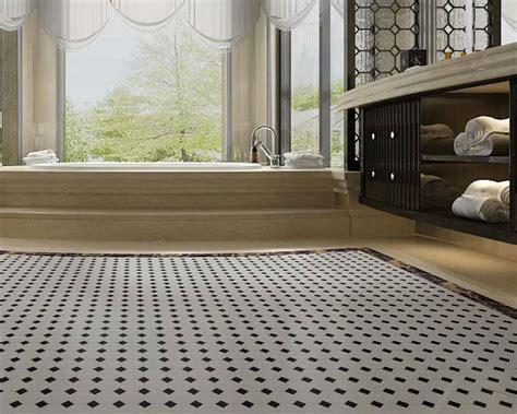 backsplash ideas porcelain or ceramic tile hat 8 best images about bathtub shower ideas on pinterest