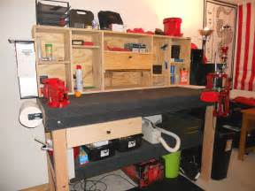 made by design guide to get nra reloading bench plans
