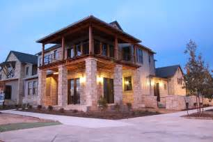 images of home file mueller estate home austin jpg wikimedia commons
