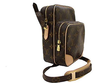 Shoulder Bag Lv Import Batam Rk197657851 import collection rakuten global market louis vuitton bags shoulder bag s s back