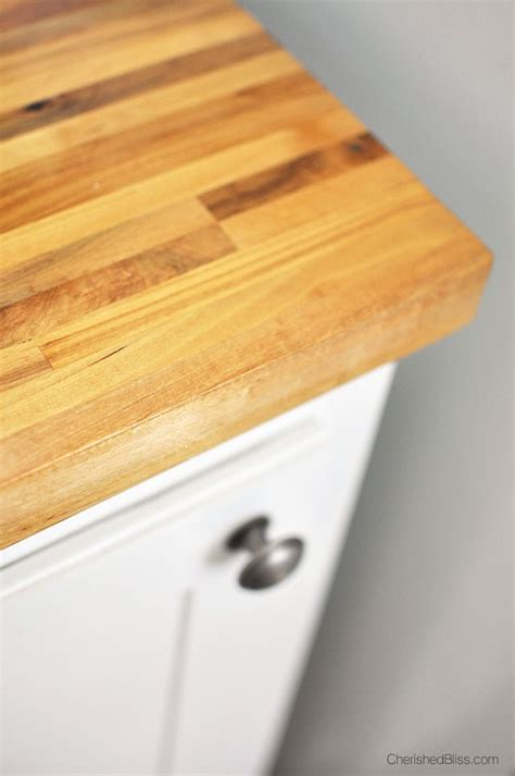 17 best images about kitchen on pinterest how to install butcher block countertops ikea apps