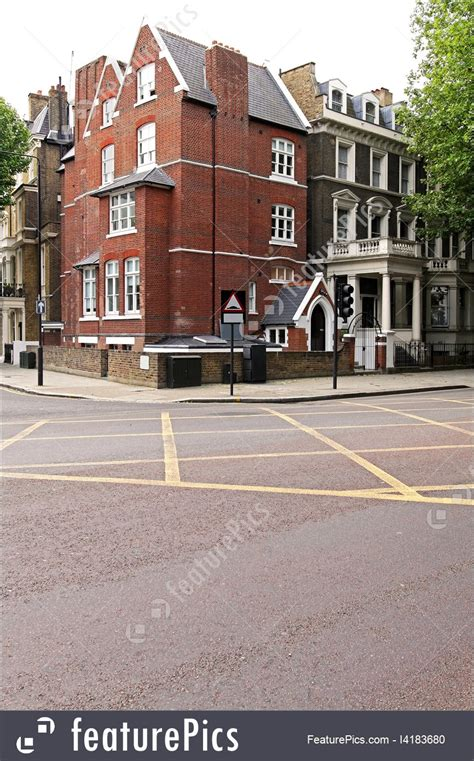 london towne houses london town house image