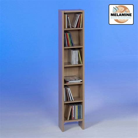 build your own storage cabinet build your own dvd storage cabinet image mag