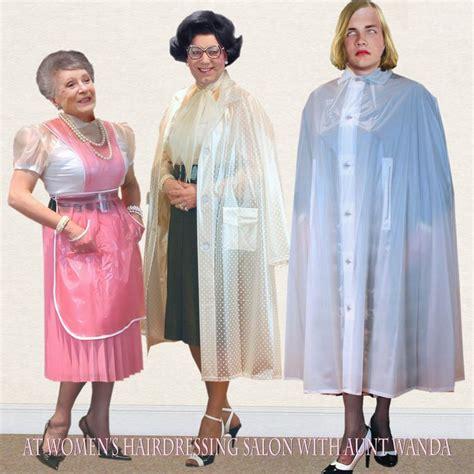 aunt wandas plastic salon 17 best images about plastic fantastic on pinterest
