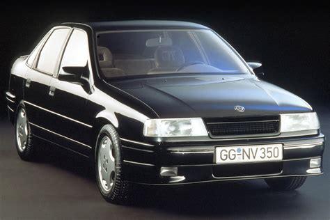 opel vectra 2000 vrimibolide opel vectra 2000 autonieuws autoweek nl