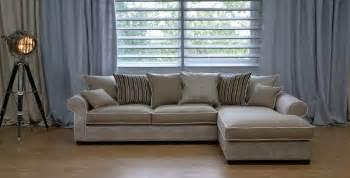 landhaus sofa mit schlaffunktion landhaus dam 2000 ltd co kg