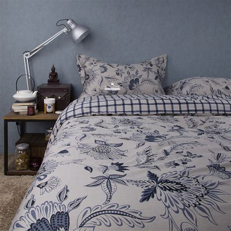 western style comforters popular western style bedding buy cheap western style