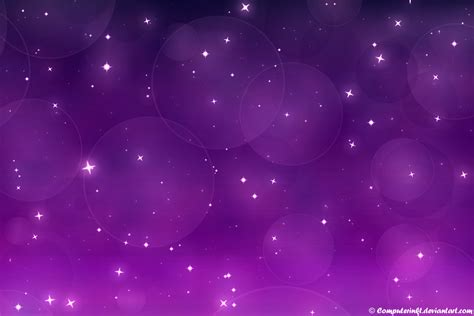 Blog O Violetcie Olusiaa Mizia00 Pinger Pl Purple Bubbles Free Ppt Backgrounds