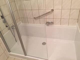erkelenz duschen neue dusche in erkelenz archive curabad ml