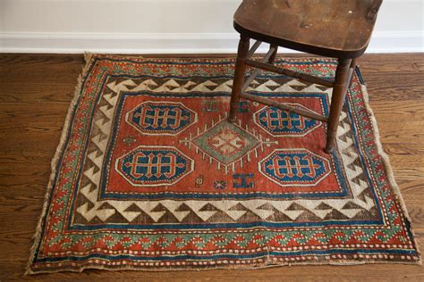 Rugs International Shipping by Antique Kazak Rug 1210 Westchester Ny Rugs