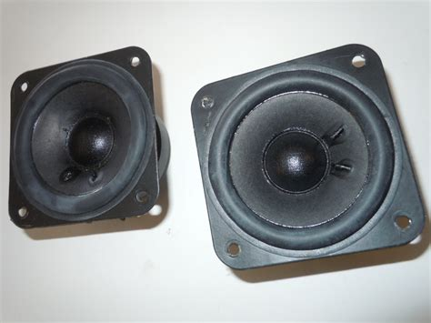 Tv Sharp Speaker sharp rsp za014sjzz tv speaker set for lc26da5u