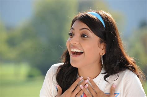 kajal themes new kajal agarwal all latest wallpapers latest kajal agarwal