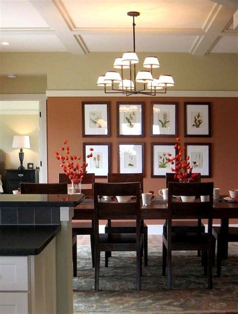 dining room colors benjamin moore this paint color is very pretty benjamin moore copper