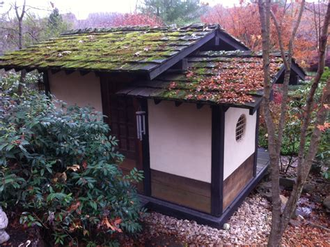 tea houses tea house fall1 jpg 1296 215 968 scuttle hole pinterest