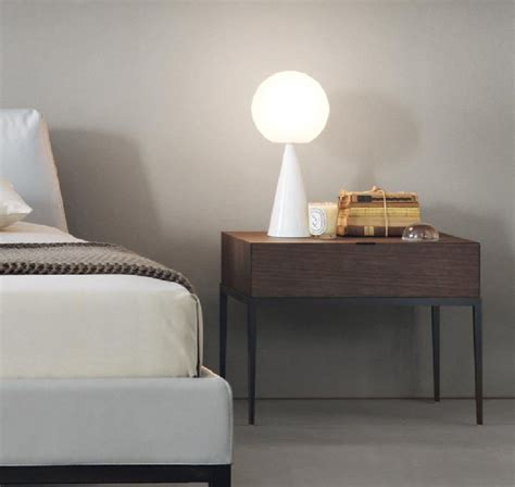 contemporary table ls for bedroom how to lighten up your home decor with these mid century