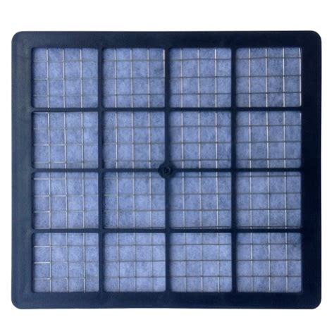 save 9 01 ec1270 replacement air filter for nsa models 7100 7000 ec1270 29 99