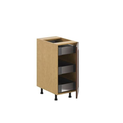 Fabritec Cabinets Reviews by Fabritec Ready To Assemble 15x34 5x24 5 In Lyon 3