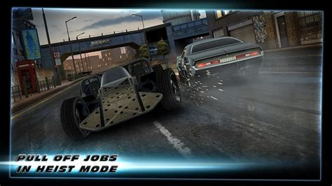 fast and furious game fast furious 6 the game download