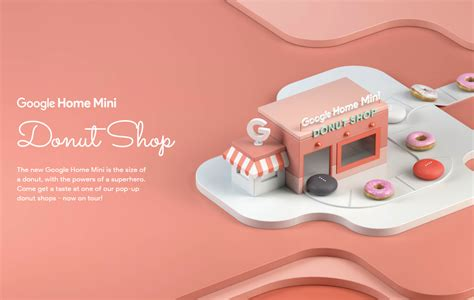 google images donuts google will have pop up donut shops with free google