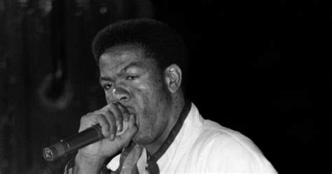 craig mack craig mack photos where are they now a look at the