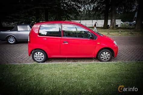 Sarung Jok Mobil Xenia 2004 2005 daihatsu terios specs 2000 2001 2002 2003 2004 2005 autos post