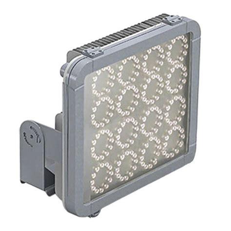 400w led flood light 400w led flood fixture 120 240v tracelite ksl40020d