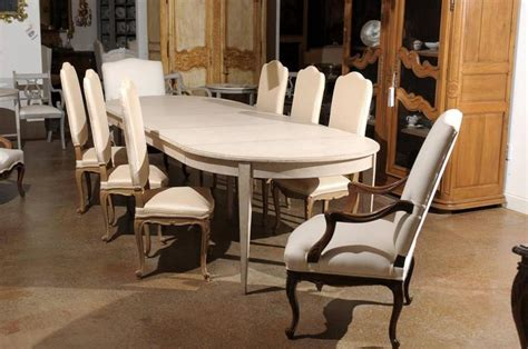 Swedish Dining Room Furniture by Swedish Extension Table For Sale At 1stdibs