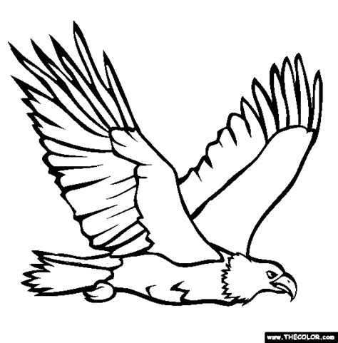 Memorial Day Printables And Coloring Pages Let S Celebrate Bald Eagle Coloring Pages