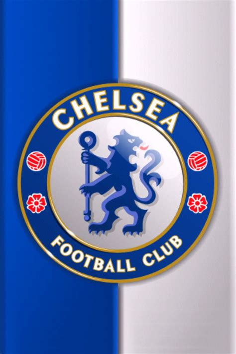 Wallpaper For Iphone Chelsea | chelsea f c iphone wallpaper iphone wallpaper blog