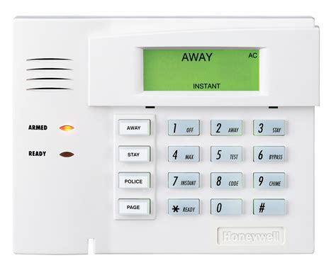 How To Turn Door Chime On Adt Alarm System by Keypad