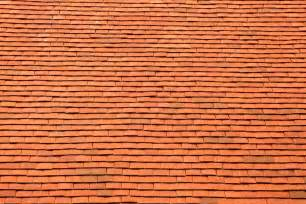 on roof roof tiles background free stock photo domain