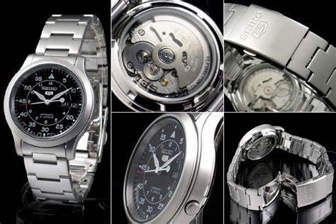 Celana Pendek Original 3 Second Black 1020 jual seiko automatic snk809k1 baru jam tangan terbaru