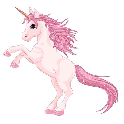 free unicorn painting baby unicorn clipart clipartsgram