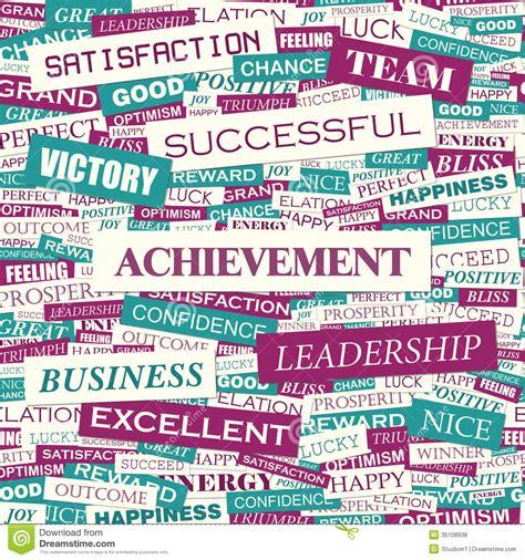 achievement royalty free stock photos image 35108938