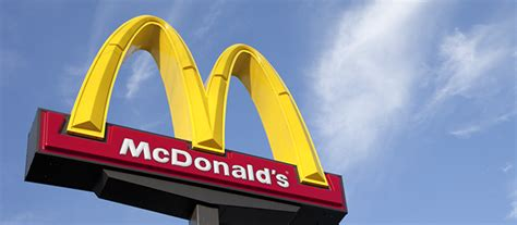 Mcdonald S contact us mcdonald s number faqs mcdonald s