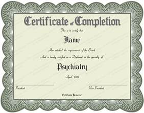 software license certificate template award certificate template cyberuse