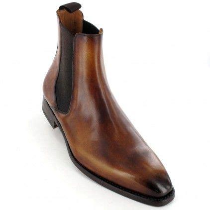 Country Boots Original Handmade Brown Black handmade brown chelsea boots brown ankle leather