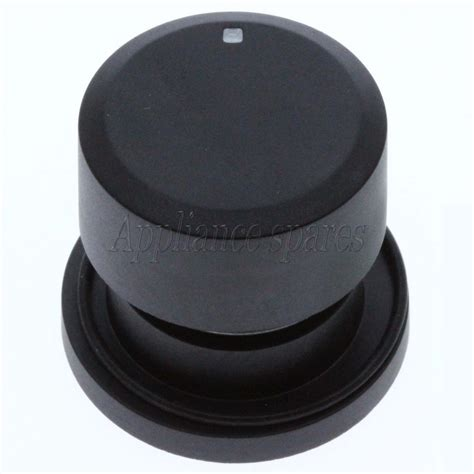 defy gas oven knob lategan and biljoens appliance